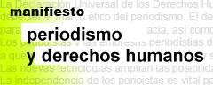 banner_manifiesto_periodismo