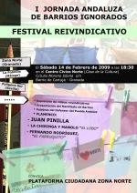 cartel-festival-zona-norte