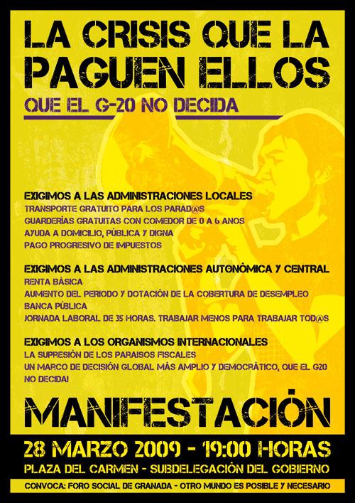 cartel-28marzo3